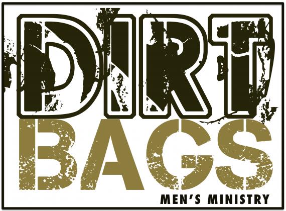 Dirtbags Men's Ministry