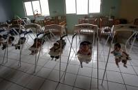 Help Keep Guatemalan Adoptions Open