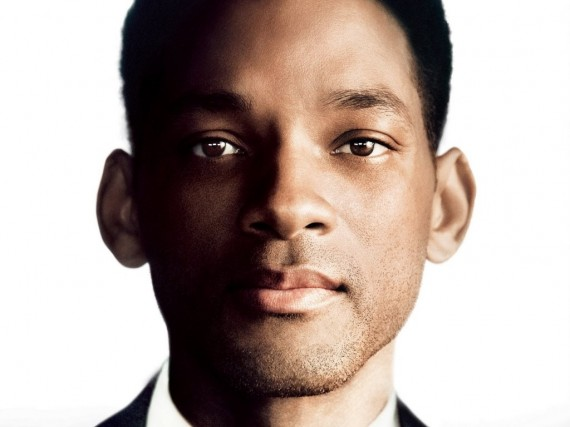 Church Planting with Will Smith