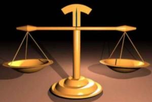 churches need balance