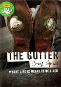 The Gutter, by Craig Gross