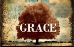 Stop Talking About Grace