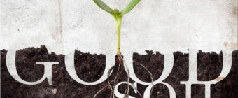 Bad People = Good Soil