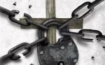The Death of Churchianity is Near!