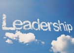 6 Things NOT to Look for in a Church Leader