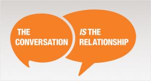 religious conversations