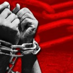 Human Trafficking Prostitution Ring Busted