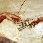 Money, Missions, and Megachurches