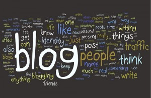 Get Your Blog Post Read by Thousands