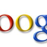 I Love Google!