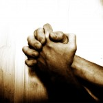6 Ways to Pray Like a Leper (Luke 5:12-15)
