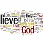 Should a church have a doctrinal statement?