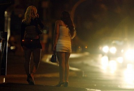 prostitution in finland tumma pillu
