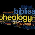 Is Theology Possible?