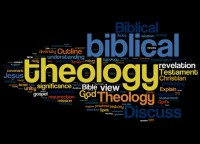 Is theology possible