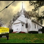 How to Sell Your Church Building (Part 1)