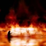 Did Jesus Descend into Hell?