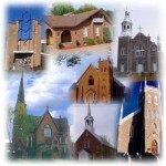 Church Building Multiplication