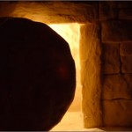 Does the Resurrection of Jesus Prove He is God?