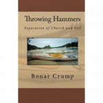 Throwing Hammers at Glass Churches