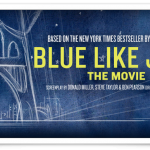 Steve Taylor – Blue Like Jazz the Movie
