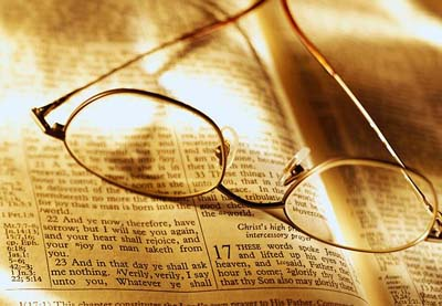 How you can know the Bible is Divine Revelation