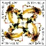Steve Taylor – Sock Heaven