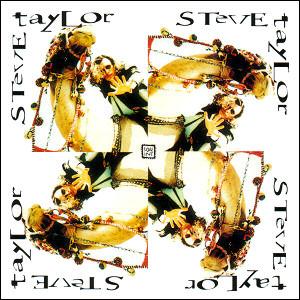 Steve Taylor Sock Heaven