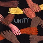 Top Ten Posts from the Rally to Restore Unity