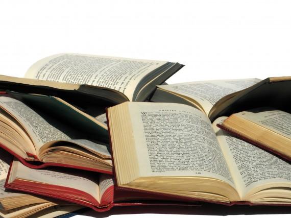 Teologian opinnot ja opiskelu