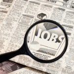 Finding Work as an Ex-Pastor