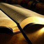 Bibliology is Dangerous