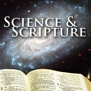 Scripture vs. Science