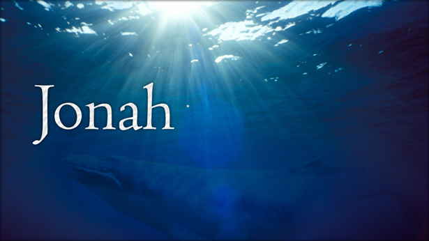 Sermons on Jonah