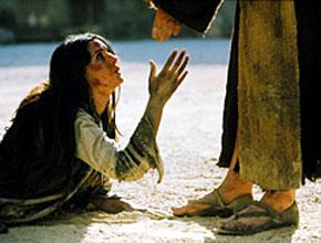 Jesus and the Jewish Law