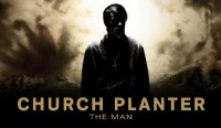 The New Church Planter in Town