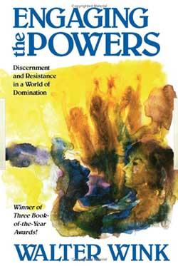 Walter Wink Powers Trilogy