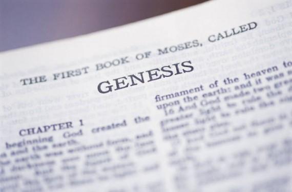 Sermons on Genesis