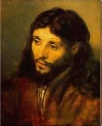 Stop Living Like Jesus