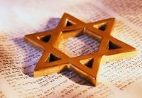 Why Jesus Obeyed Jewish Law