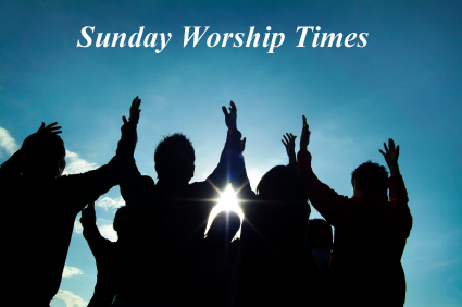 On Which Day Should Christians Worship?