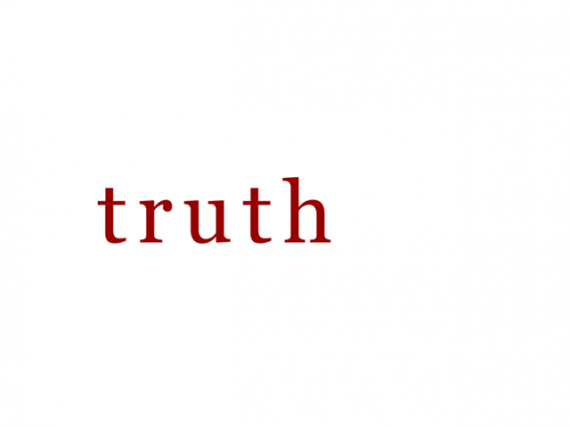 Trap of Truth