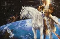 Revelation, 144,000, and the Millennium