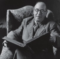 5 Writing Tips from C. S. Lewis