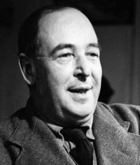 C. S. Lewis Did Not Like Church