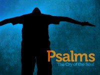 Why you should try Praying the Psalms
