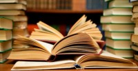 Best Books from 2011