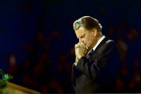How to Get More Converts than Billy Graham