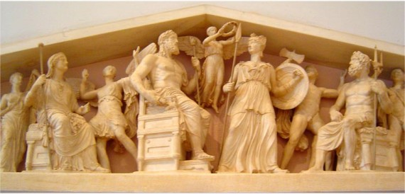 the malevolent gods and goddesses of the greeks Check out our top free essays on greek goddesses to help you  malevolent and were  homer basically created the culture of the greeks the heroes, the gods,.