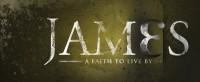 Faith Alone is Useless